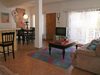 Bahia Vista - B31 - Catalina Island vacation rentals