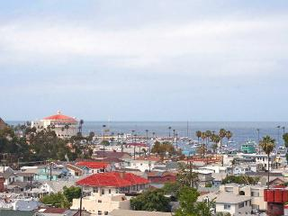 Bahia Vista - C63 - Catalina Island vacation rentals