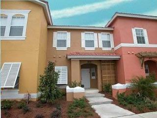 VBP4715 - Kissimmee vacation rentals