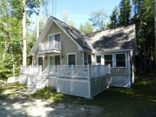 Moultonborough 3 BR-1 BA House (138)