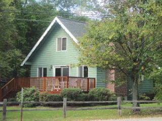 Fabulous 3 Bedroom/1 Bathroom House in Moultonborough (144)