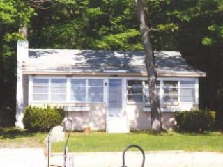 Perfect House in Weirs Beach (404)