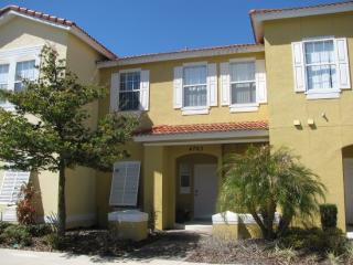 OBW4763 - Kissimmee vacation rentals