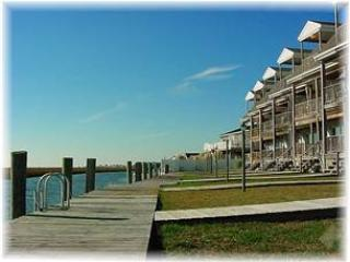 Lighthouse Point - Virginia vacation rentals
