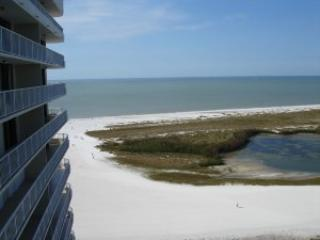 SST2-1801 - South Seas Tower, Marco Island