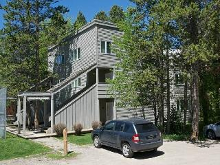 2bd/2ba Mountain Maple #3, Wilson