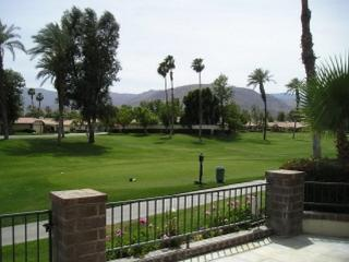 Perfect House in Palm Desert MontereyCountryClub