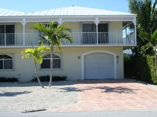 Palm Paradise, across from the golf course,  # 53b, Key Colony Beach