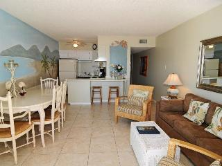 Topsail Dunes 1110 Oceanfront! | Community Pool, Tennis Courts, Grill Area, North Topsail Beach
