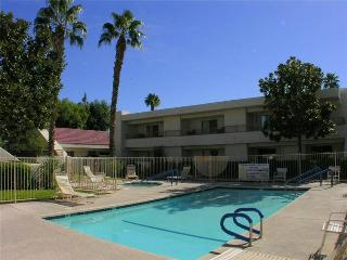 Candlewood Condo 0255, Cathedral City