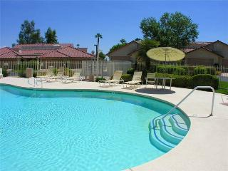 Woodhaven Country Club 0582, Palm Desert