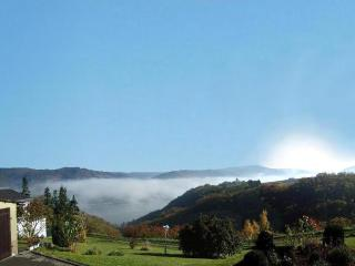 LLAG Luxury Vacation Apartment in Bacharach - 915 sqft, beautiful, relaxing, quiet, rhine view (# 2681)