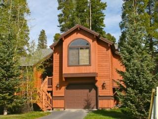 Park Forest - 218878, Breckenridge
