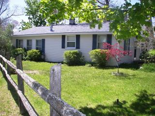 Sunrise Cottage - East Tawas vacation rentals
