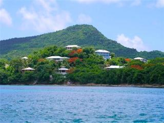 Ballyhoo - Carriacou - Clifton vacation rentals