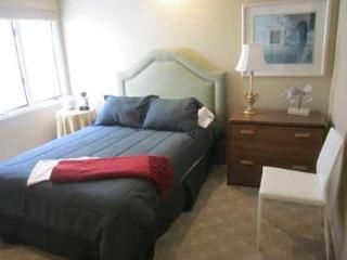 330 Riverview- Monthly Only! - Capitola vacation rentals
