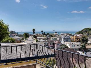 344 Treasure Island Drive - Available Monthly Only - Capitola vacation rentals