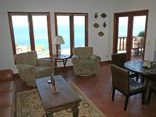 Hamilton Cove Villa 5-7 - Catalina Island vacation rentals