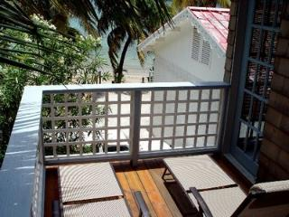 Fort Recovery 2br - Bequia