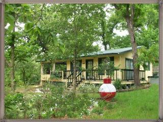 Rent Beaver Lake Cabin Rogers AR See NW AR Foliage