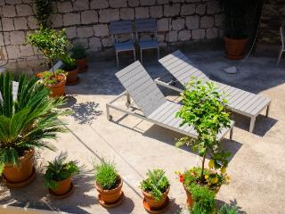APARTMENTS FOR RENT IN OLD CITY CENTER IN SPLIT - Split-Dalmatia County vacation rentals