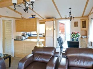 Windermere Lodge, Bowness-on-Windermere