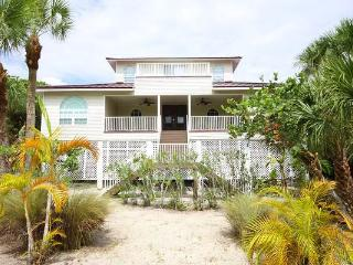 149 - Junonia - Dunnellon vacation rentals