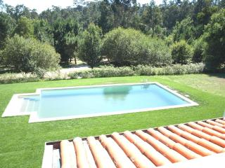 4bdr Quality villa w/karting track,football field, Vila do Conde