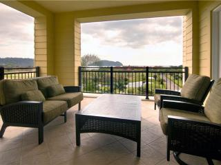 Catalinas Penthouse - Herradura vacation rentals