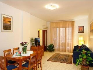 Deila apartment - Sorrento vacation rentals