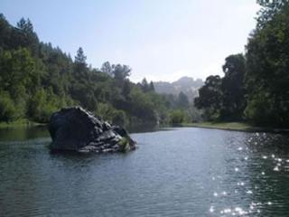 Classic Riverfront Retreat, Views, Spa, Kayaks - Sonoma County vacation rentals