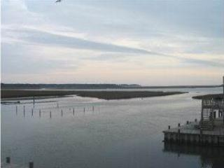 Wonderview #208, Chincoteague Island