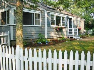 8-10 Wharf Ave - New Seabury vacation rentals