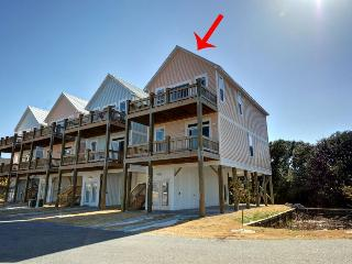Mandalay Ct 204D -4BR_SFH_OV_10, Surf City