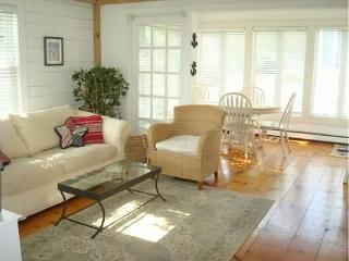 2 Brant Rock - New Seabury vacation rentals