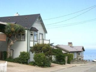 Pacific Grove Waterfront Home, 30 DAY RENTAL