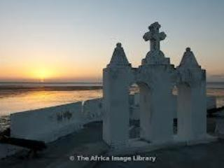 Welcome to Paradise, IBO Island in Mozambique - Mozambique vacation rentals