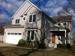 FALMOUTH HEIGHTS 114841, Falmouth