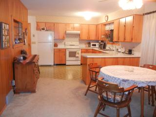 Grandma Z's Guest House - Alta Vista vacation rentals