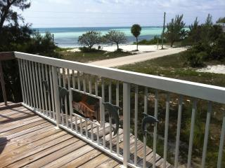 Bimini Magical Vacation B&B