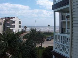 The Victorian 9203~Wake up to the sunrise! - Galveston vacation rentals