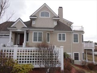 VINEYARD REACH / WATERVIEWS 115069, Mashpee