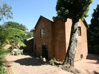 Eagle-Owl Cottage - KwaZulu-Natal vacation rentals