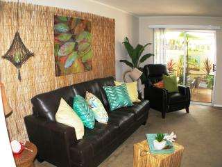 Relax in Style in Carlsbad's Best Location