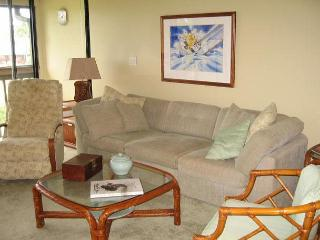 Sunset Retreat *** Available for 30 night rentals, please call, Kahuku