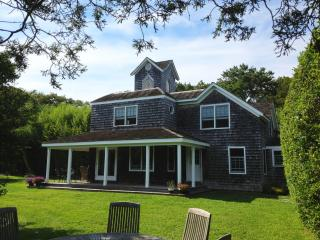 Magical family summer escape, Quogue