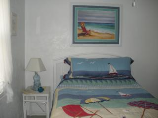 Beautiful One-Bedroom Condo, Wildwood Crest