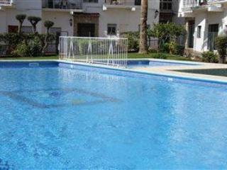 Apartment, Town Centre, Nerja, Costa de Sol, Spain