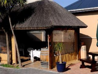 The Maegan Cherie B&B, Port Elizabeth