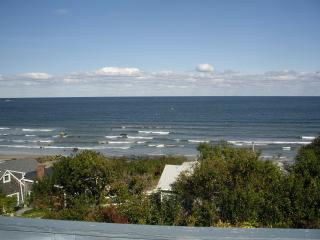 Beach House - Plymouth vacation rentals